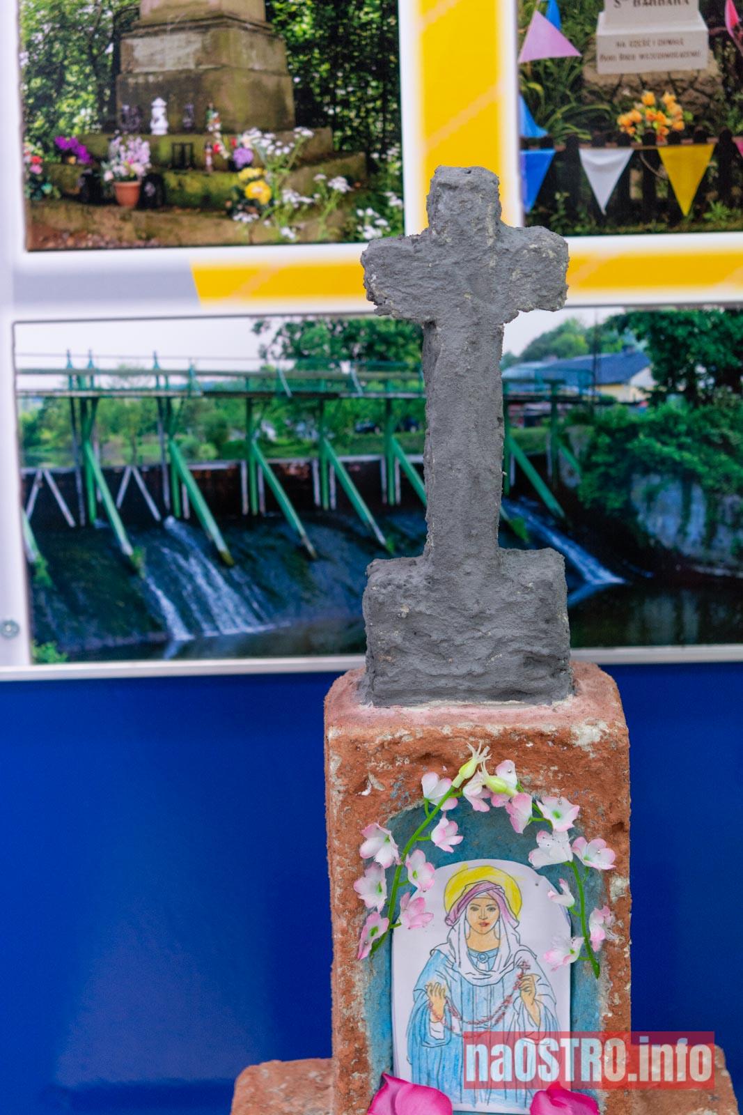 NaOSTROinfo Konkurs Kapliczki Doły Biskupie-42