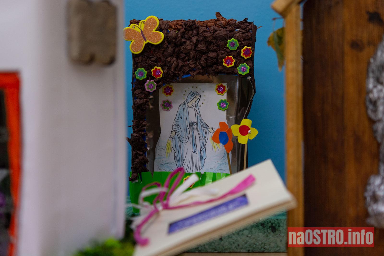NaOSTROinfo Konkurs Kapliczki Doły Biskupie-50
