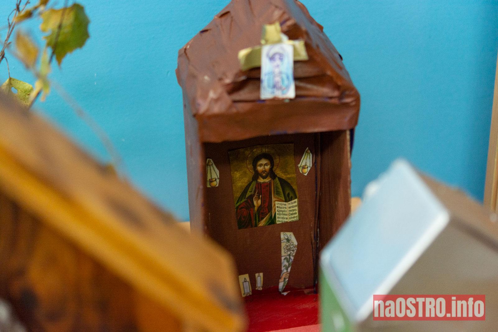 NaOSTROinfo Konkurs Kapliczki Doły Biskupie-54