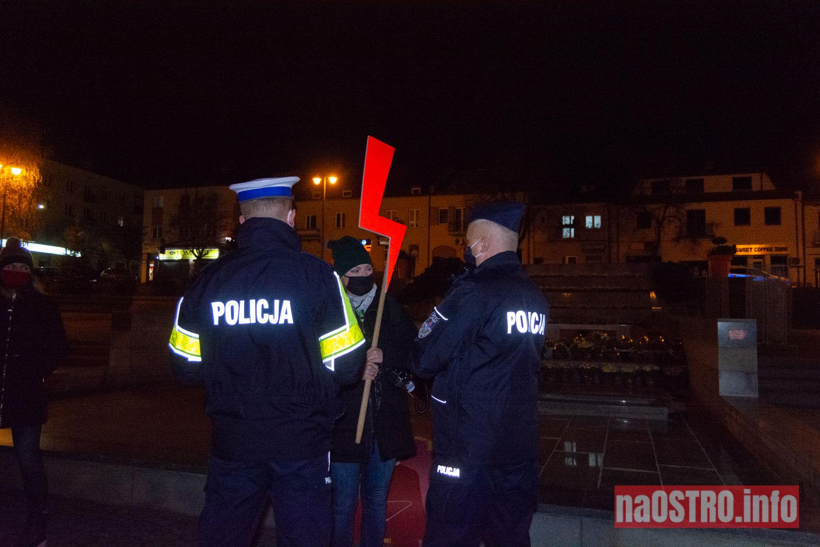 NaOSTROinfo Strajk Kobiet 231120-16