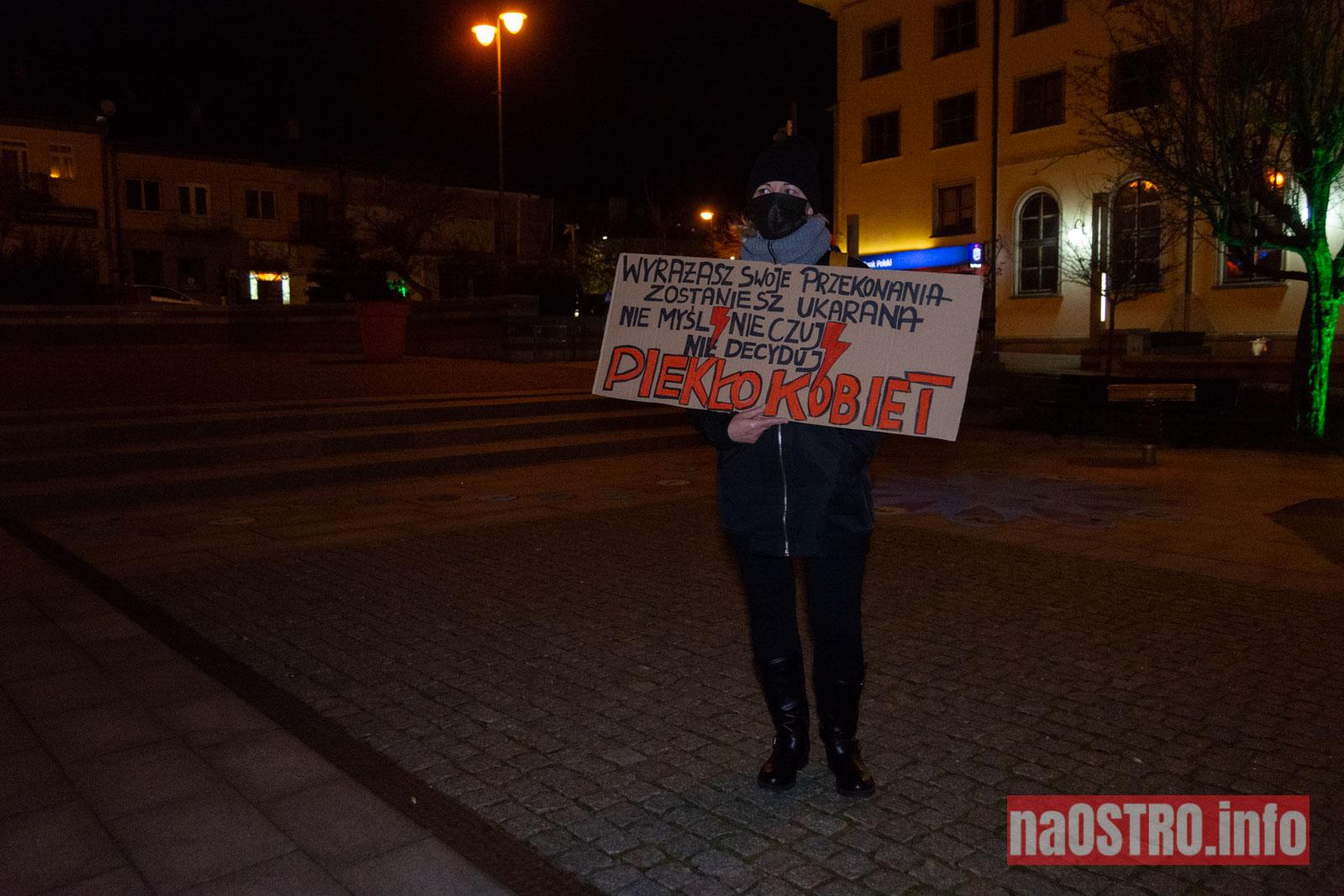 NaOSTROinfo Strajk Kobiet 231120-19