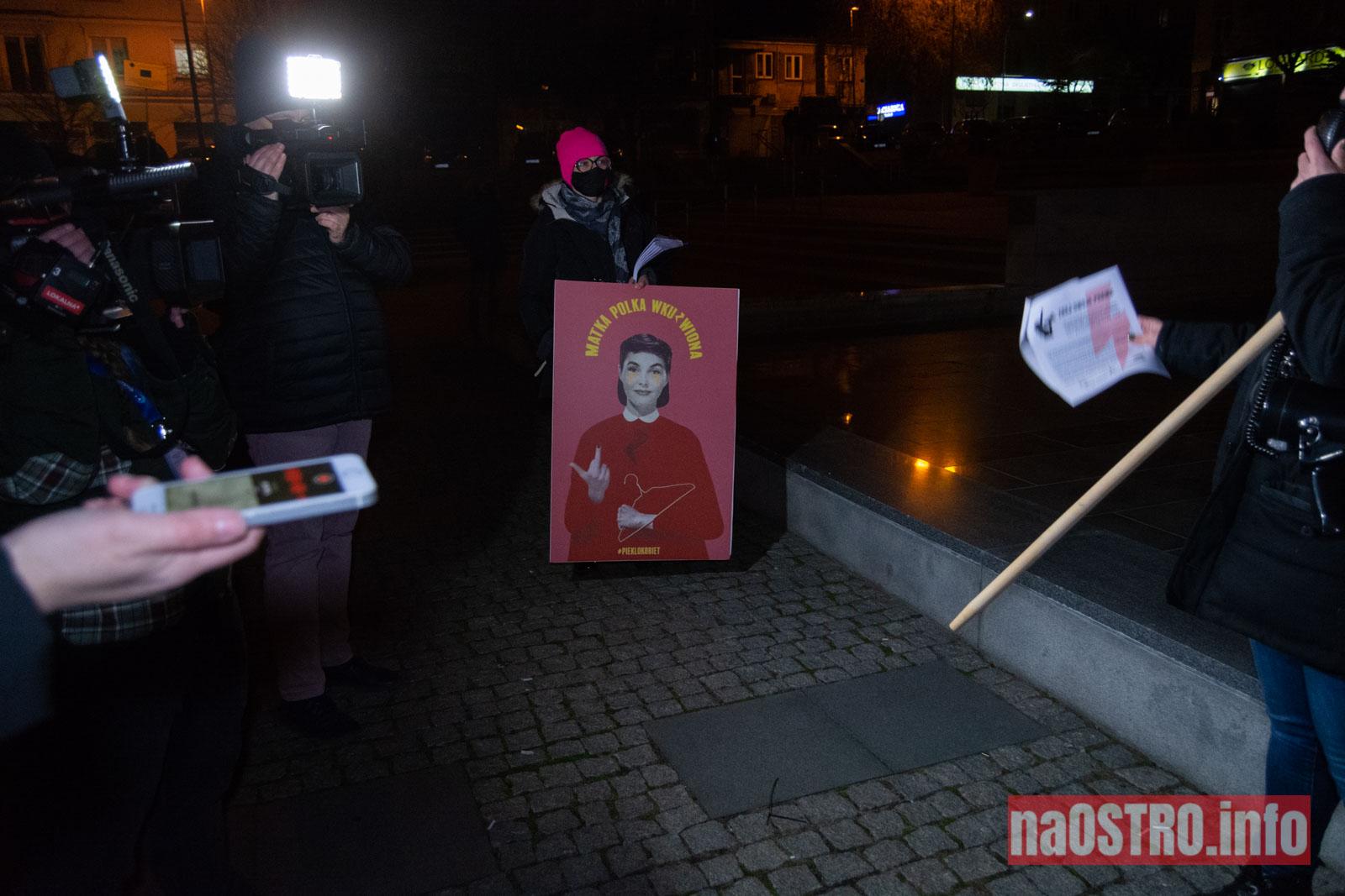 NaOSTROinfo Strajk Kobiet 231120-20