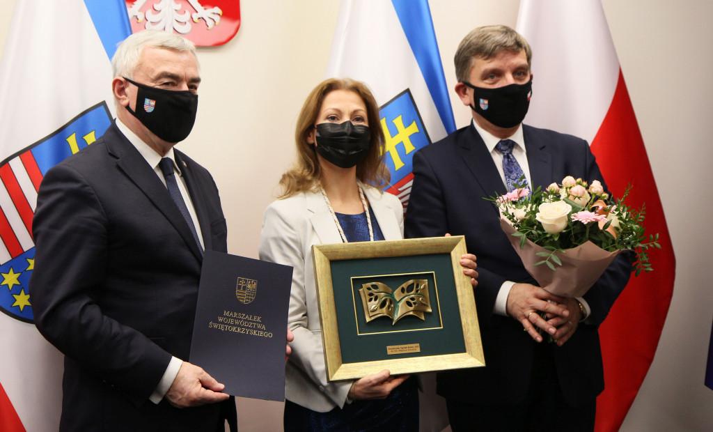 Swietokrzyska-Nagroda-Kultury-2020-11-1024x620