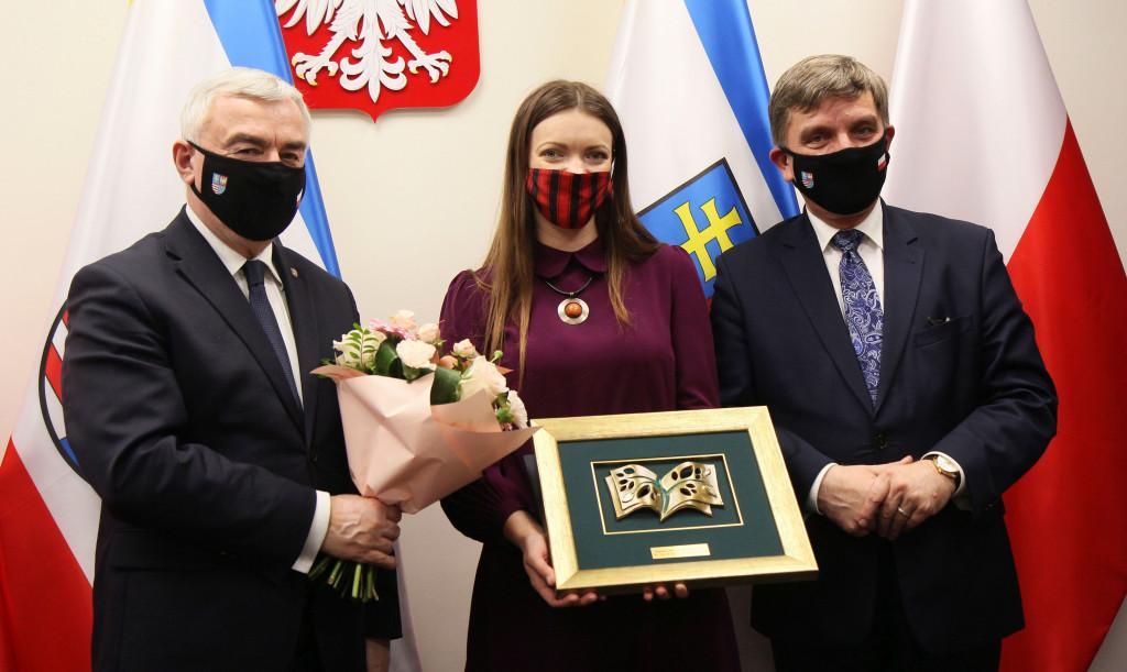 Swietokrzyska-Nagroda-Kultury-2020-14-1024x611