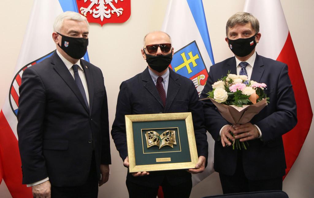 Swietokrzyska-Nagroda-Kultury-2020-16-1024x644