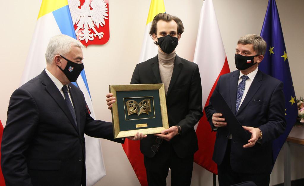 Swietokrzyska-Nagroda-Kultury-2020-25-1024x626