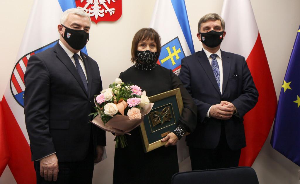 Swietokrzyska-Nagroda-Kultury-2020-28-1024x628