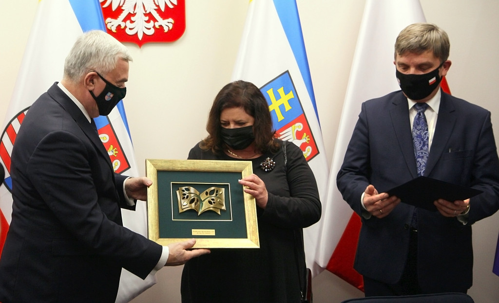 Swietokrzyska-Nagroda-Kultury-2020-3-1024x623