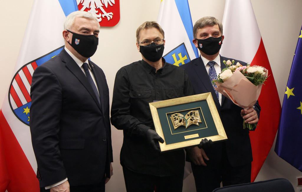 Swietokrzyska-Nagroda-Kultury-2020-30-1024x654