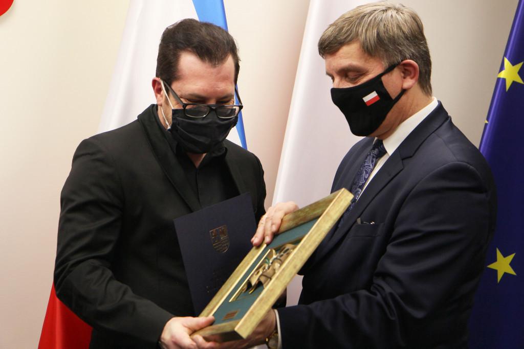 Swietokrzyska-Nagroda-Kultury-2020-34-1024x683