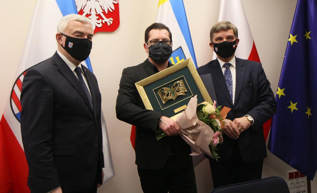 Swietokrzyska-Nagroda-Kultury-2020-35-1024x623