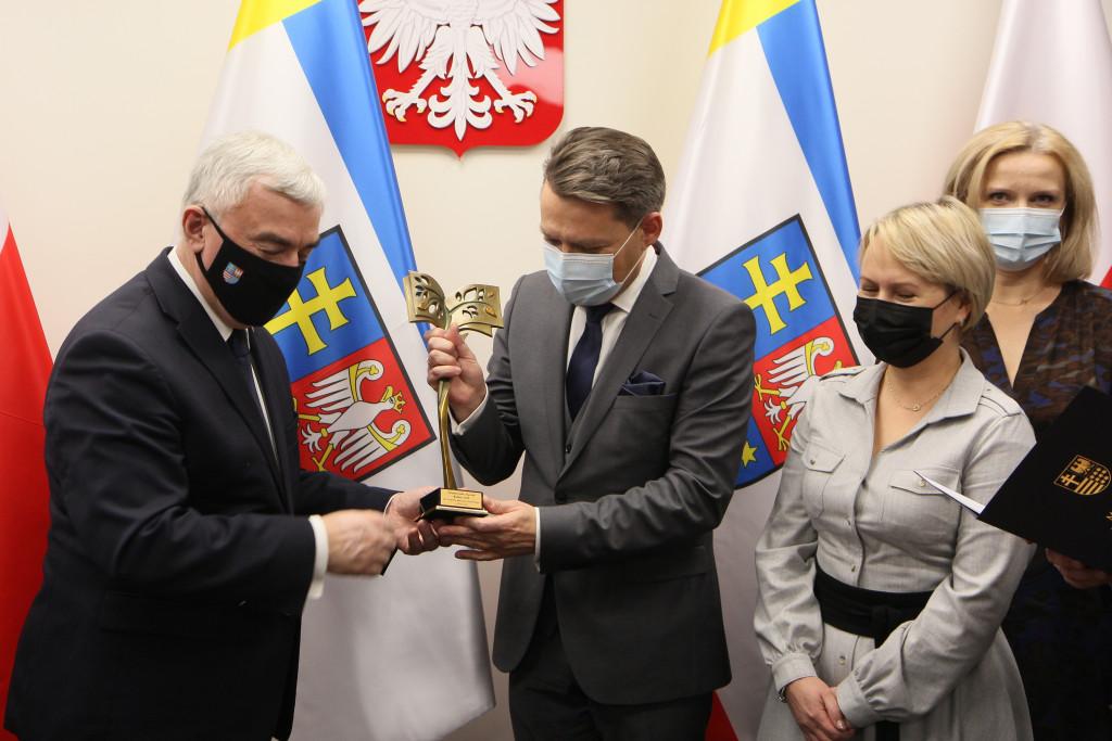 Swietokrzyska-Nagroda-Kultury-2020-37-1024x683