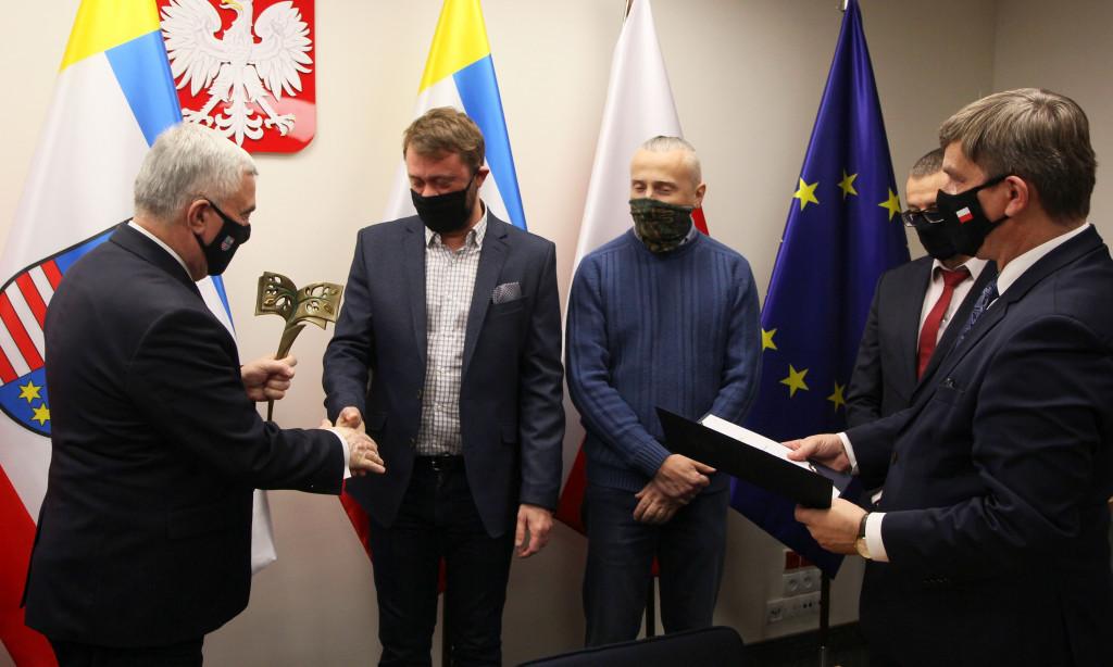 Swietokrzyska-Nagroda-Kultury-2020-41-1024x614