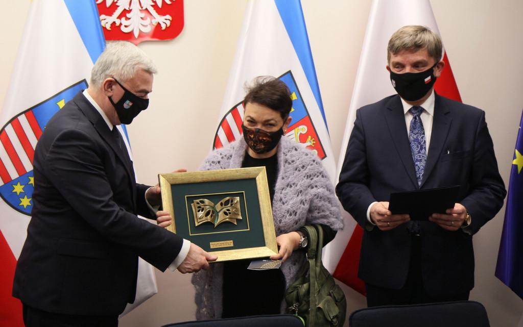 Swietokrzyska-Nagroda-Kultury-2020-5-1024x641