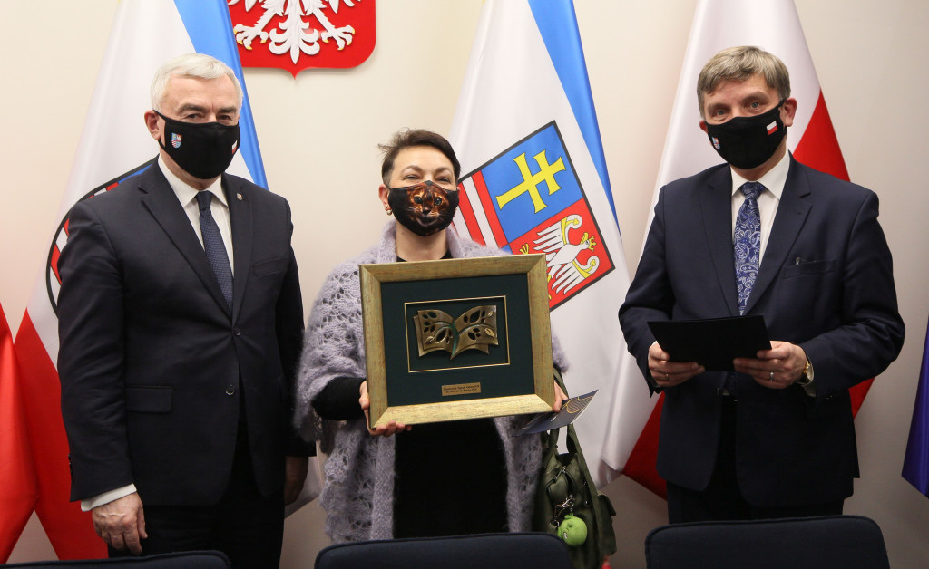 Swietokrzyska-Nagroda-Kultury-2020-6-1024x628