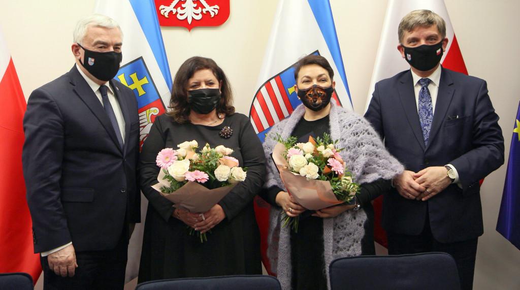 Swietokrzyska-Nagroda-Kultury-2020-8-1024x571