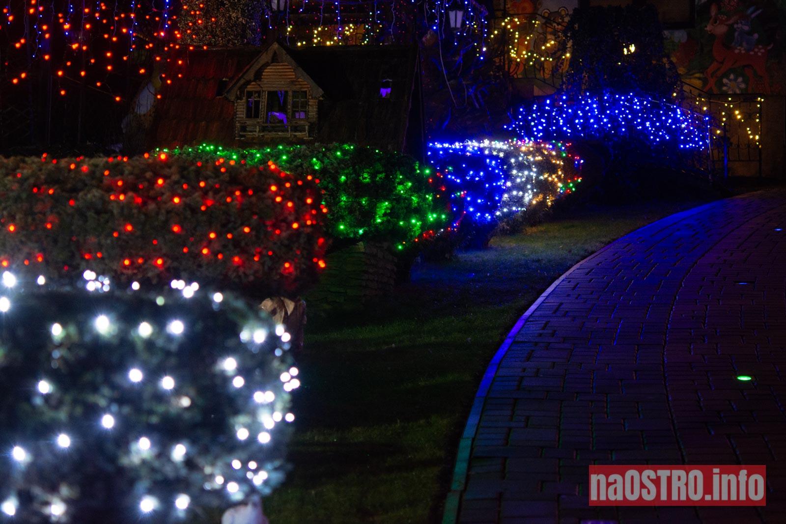 NaOSTROinfo Dom świateł -11