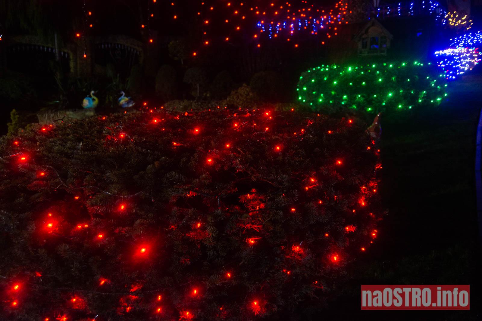NaOSTROinfo Dom świateł -3