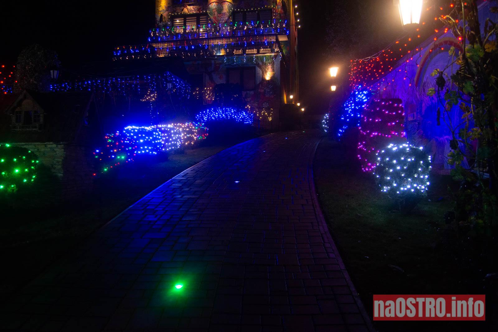 NaOSTROinfo Dom świateł -4
