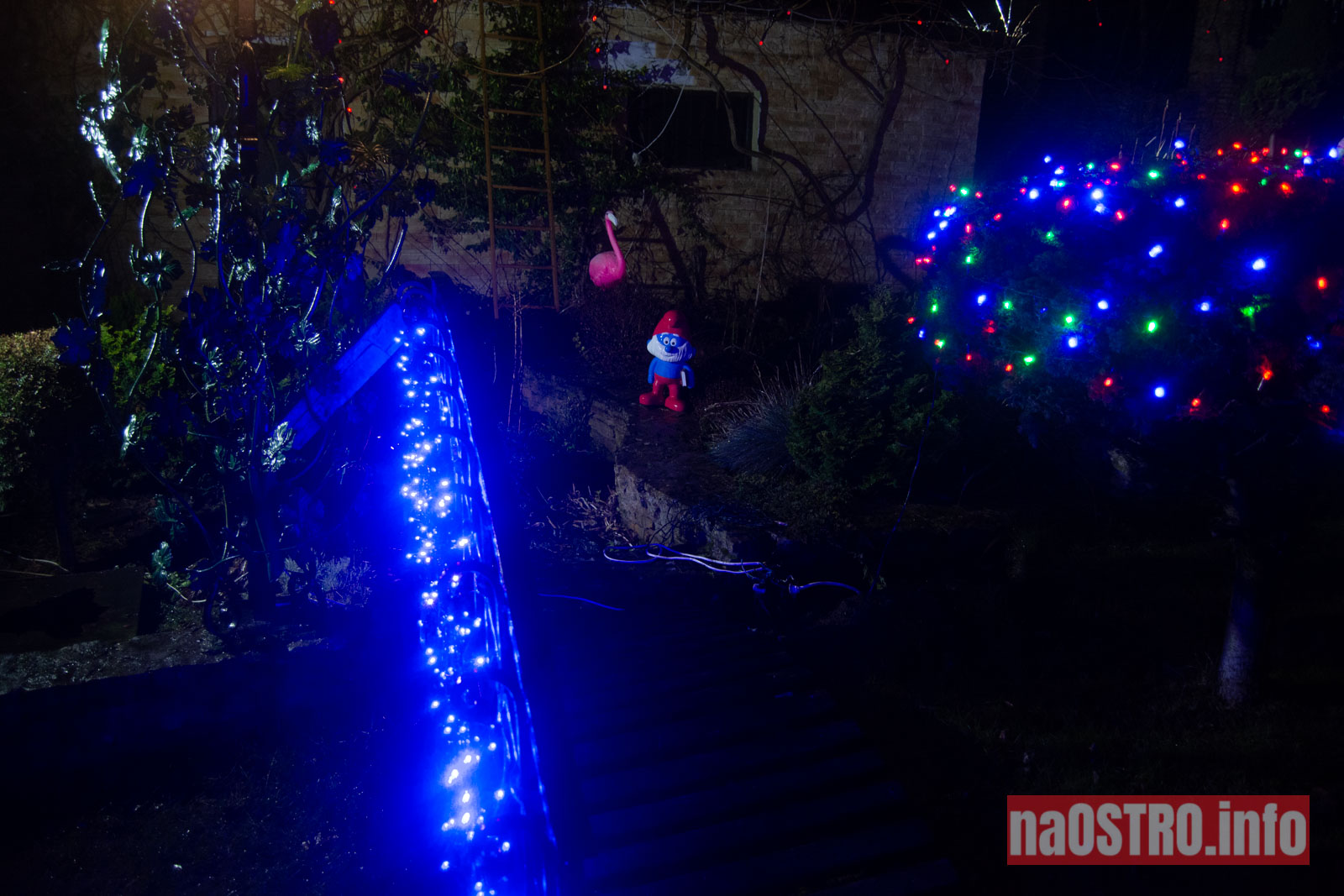 NaOSTROinfo Dom świateł -5