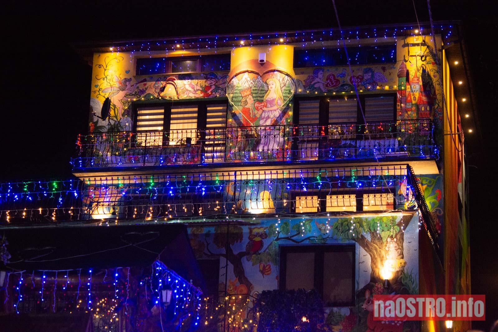 NaOSTROinfo Dom świateł -8