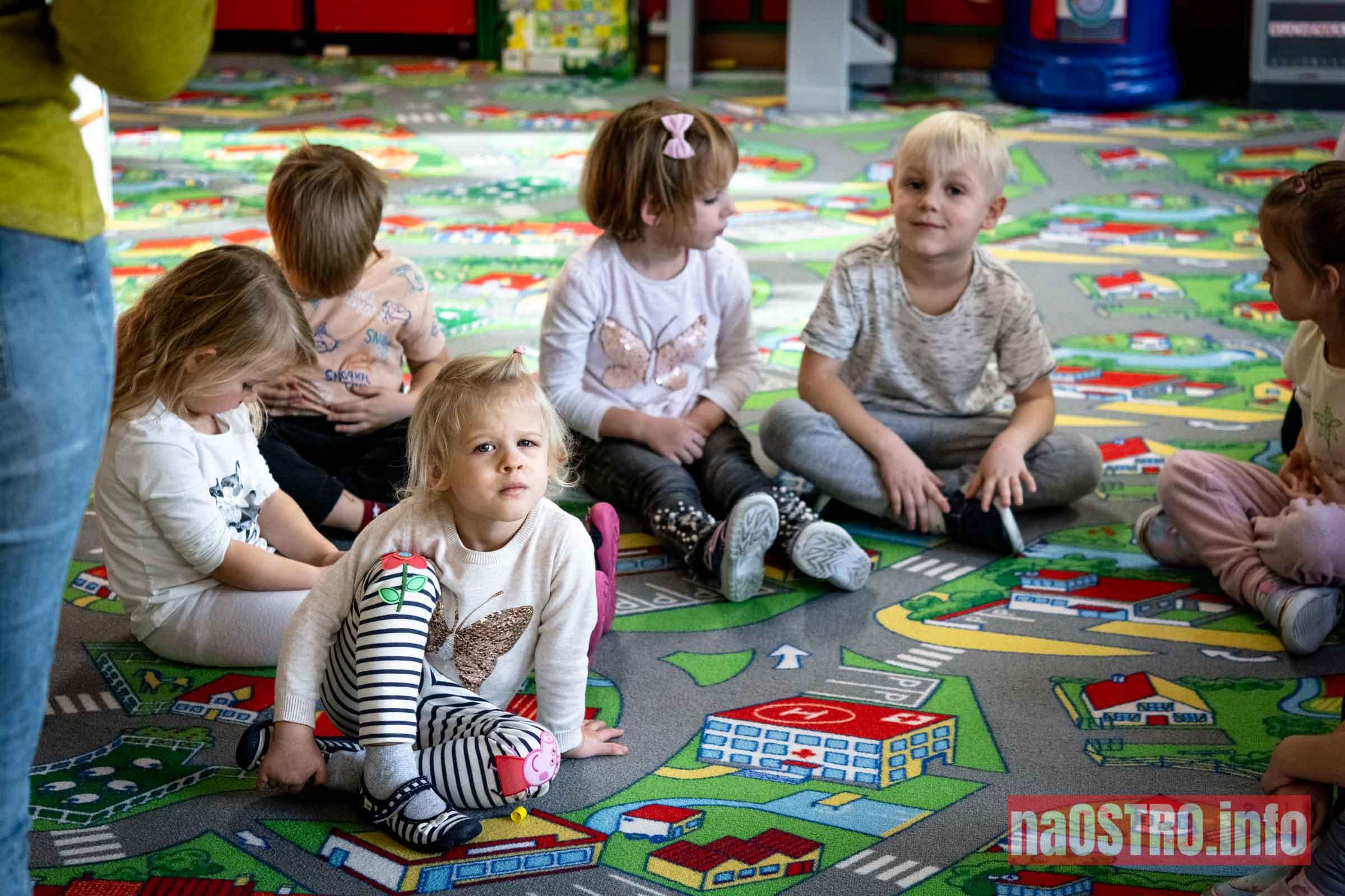 NaOSTROinfo Dzieci Baltów Mikołaj-1