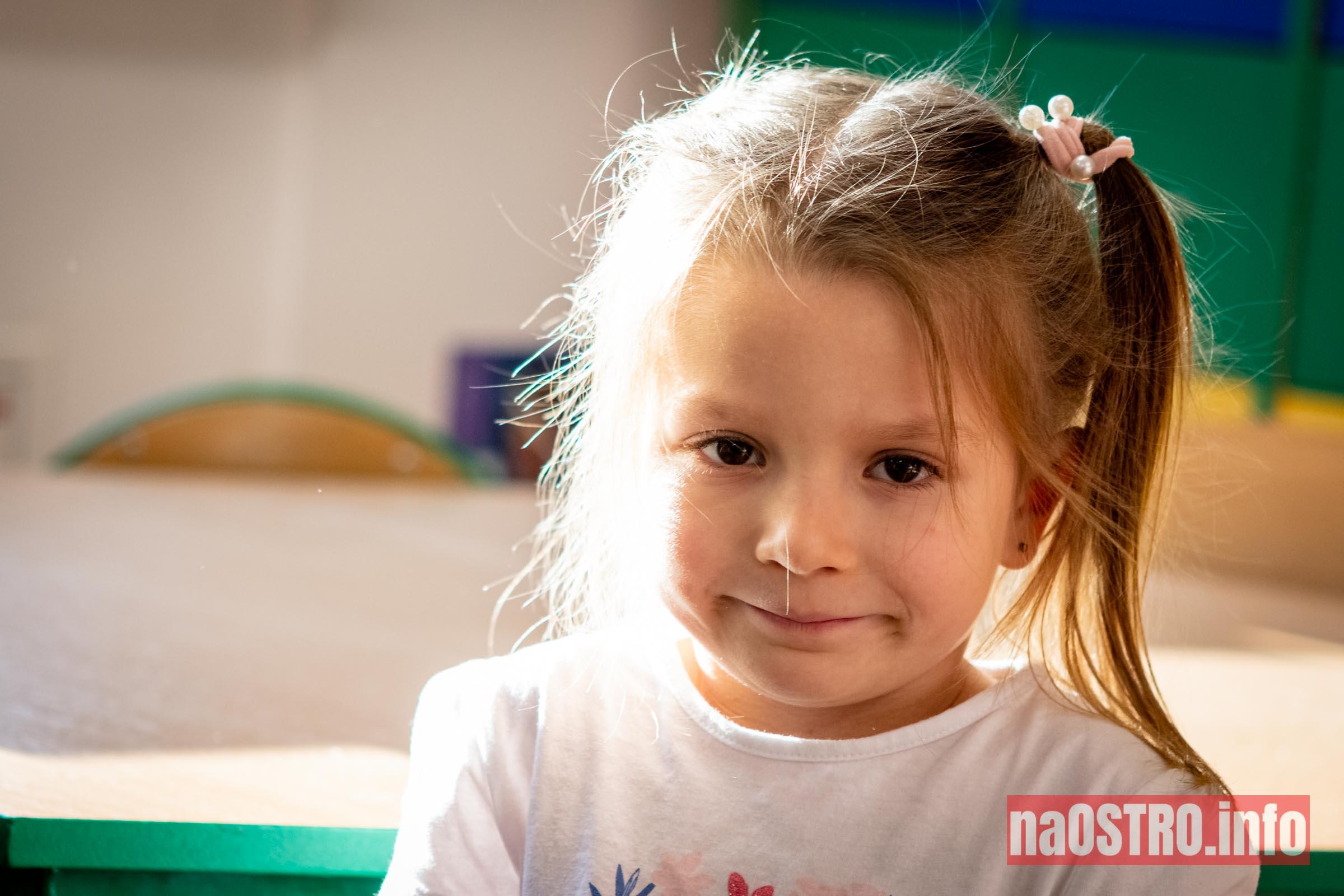 NaOSTROinfo Dzieci Baltów Mikołaj-15