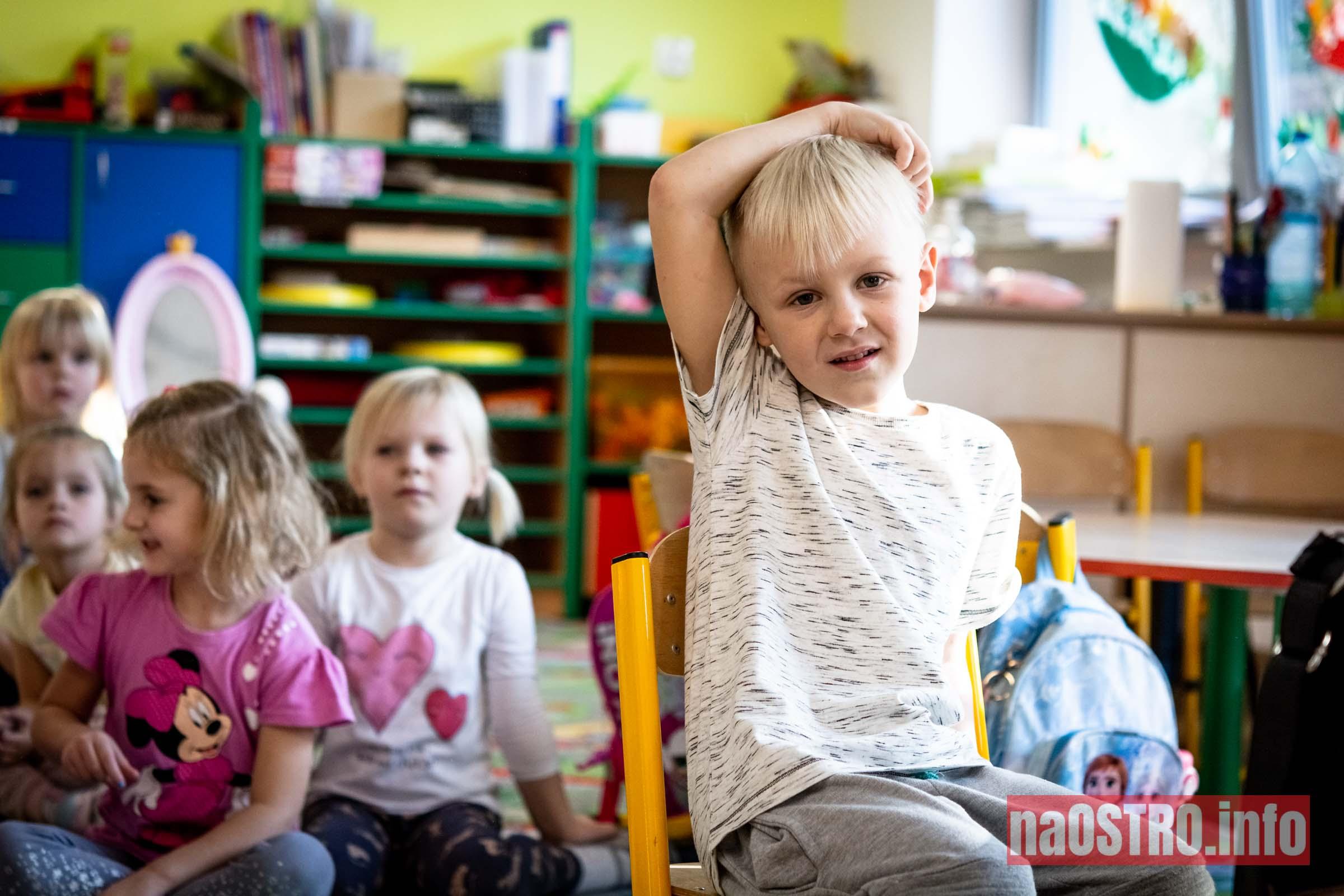 NaOSTROinfo Dzieci Baltów Mikołaj-4