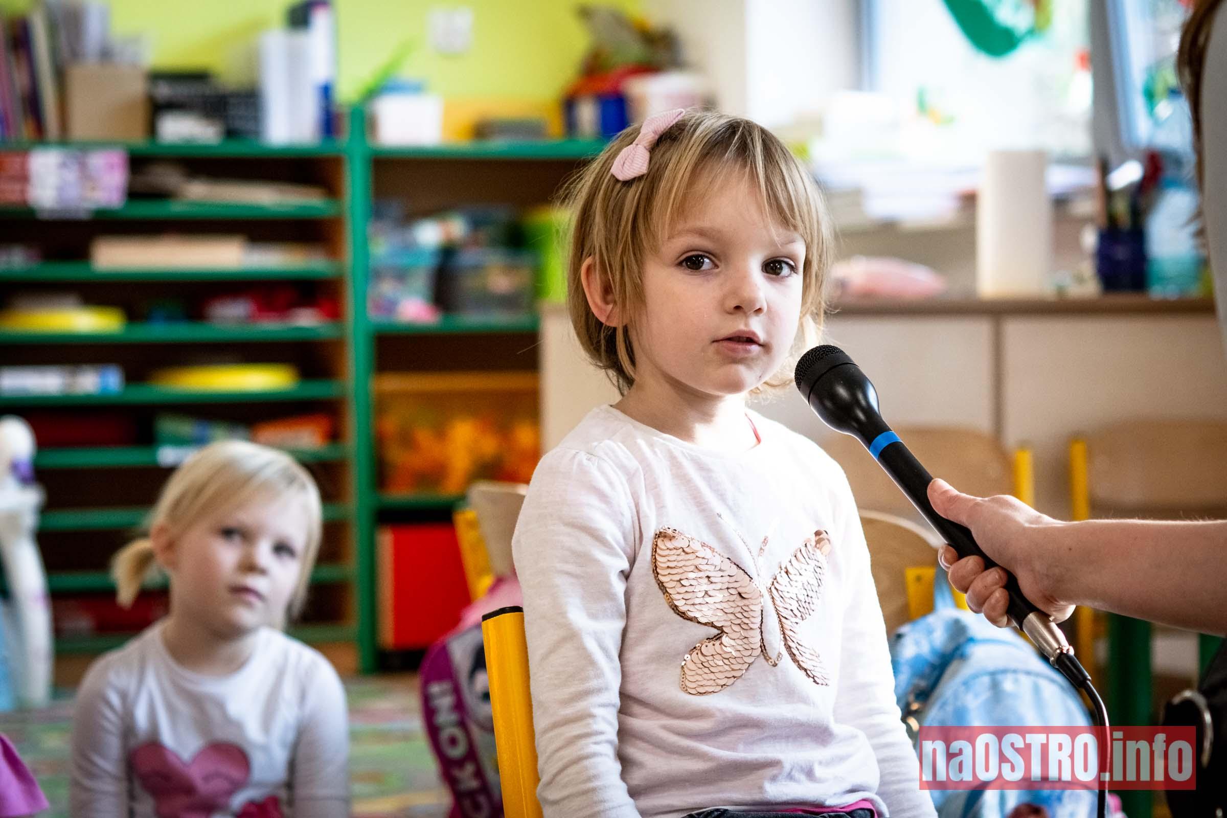 NaOSTROinfo Dzieci Baltów Mikołaj-5