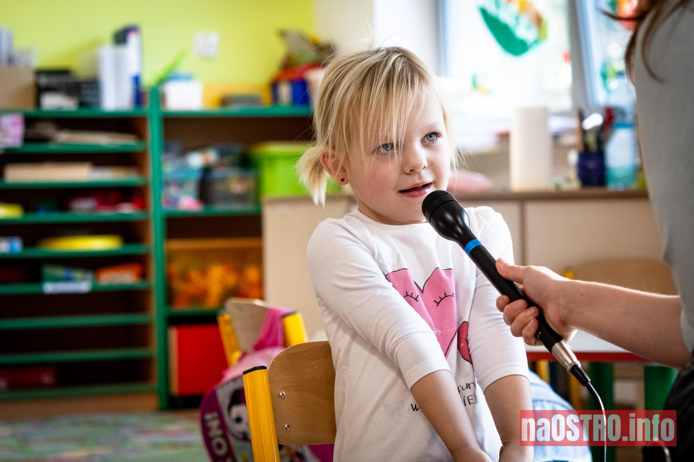 NaOSTROinfo Dzieci Baltów Mikołaj-6