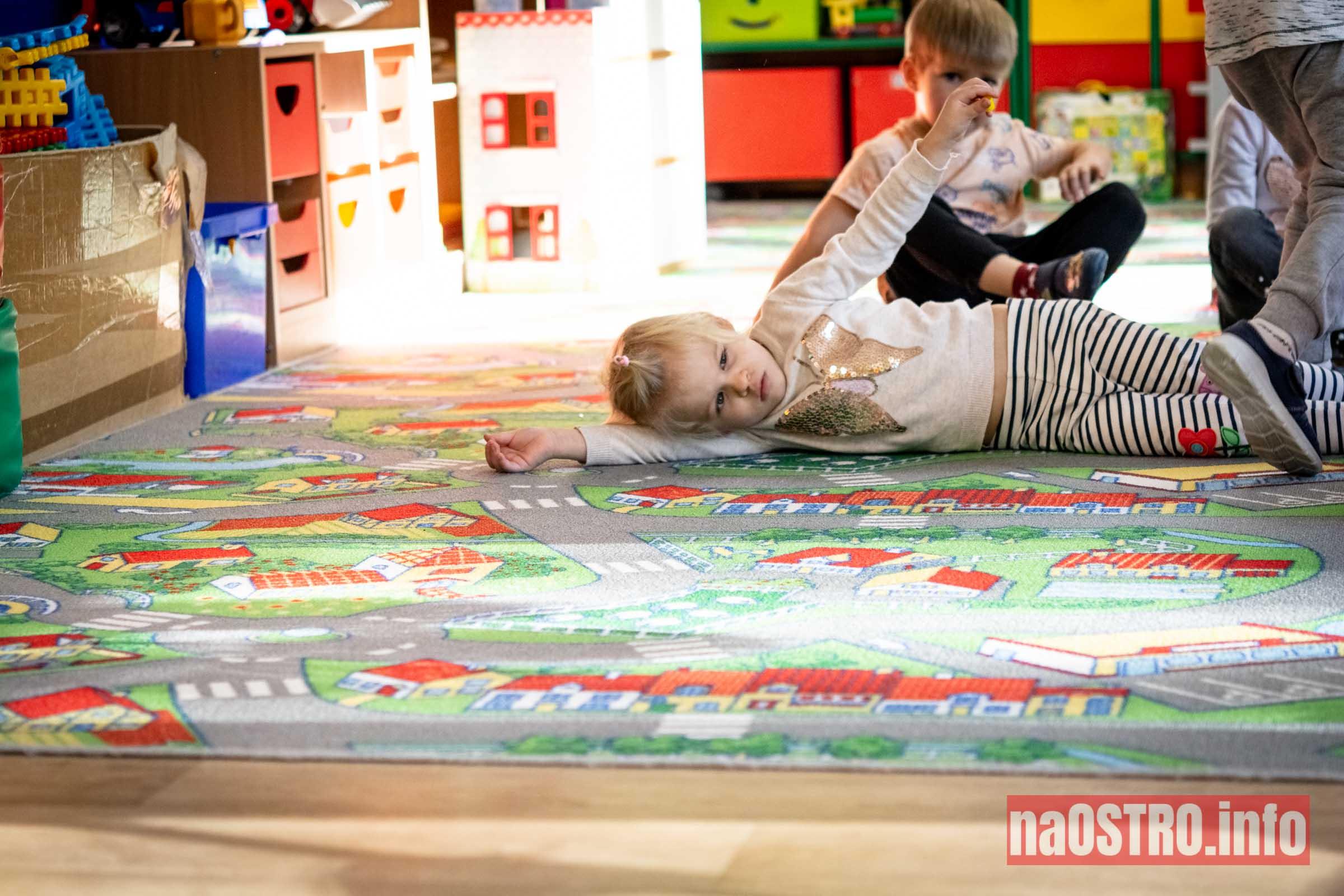 NaOSTROinfo Dzieci Baltów Mikołaj-8