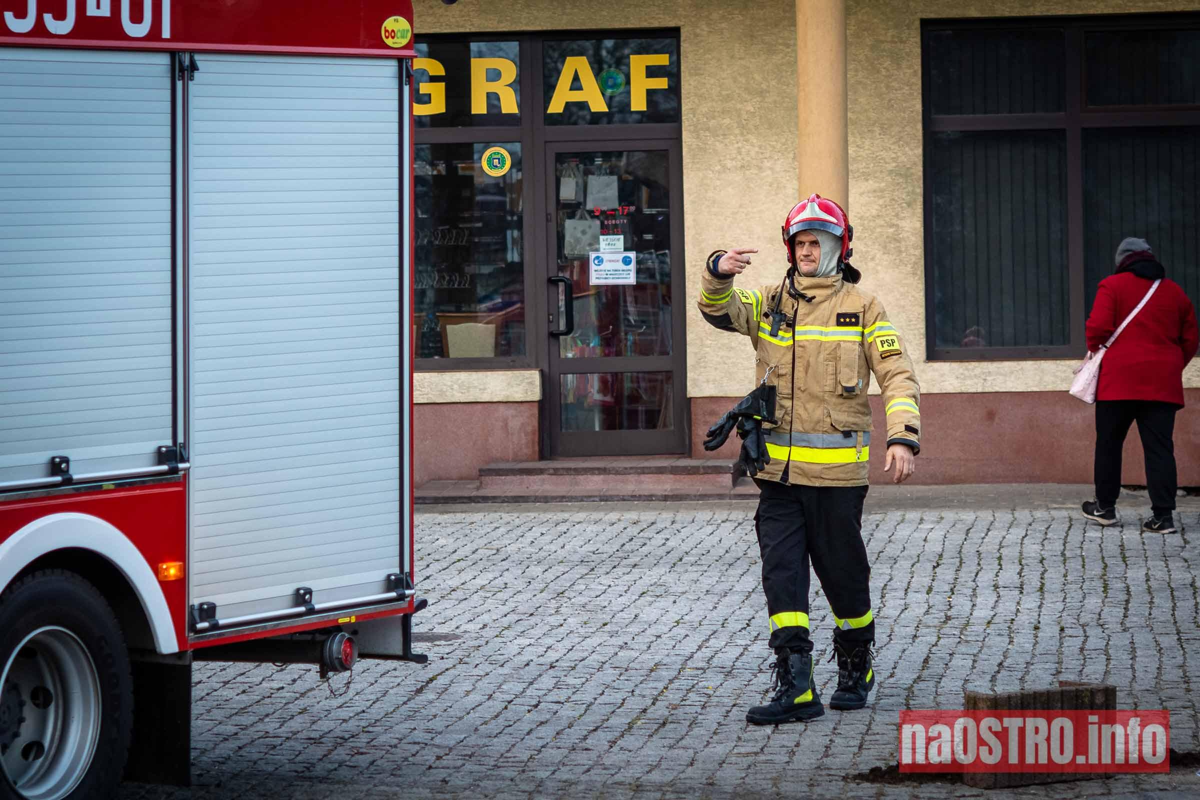 NaOSTROinfo Pożar ul Młyńska-20