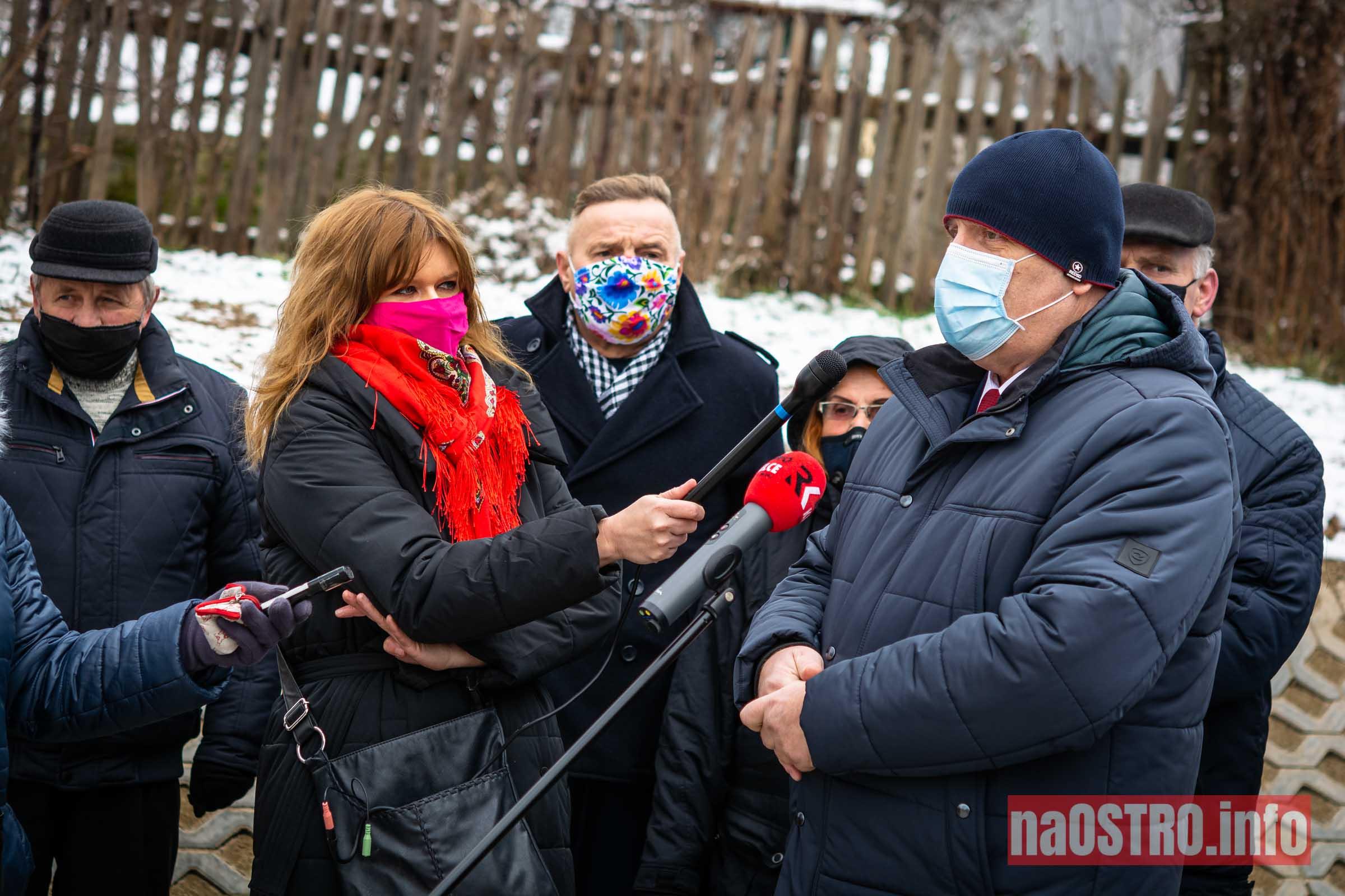 NaOSTROinfo ul Prosta Kunów otwarcie-18