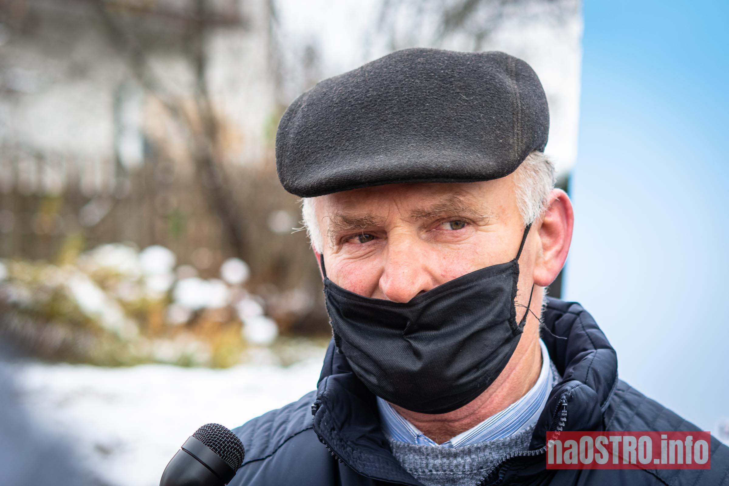 NaOSTROinfo ul Prosta Kunów otwarcie-19