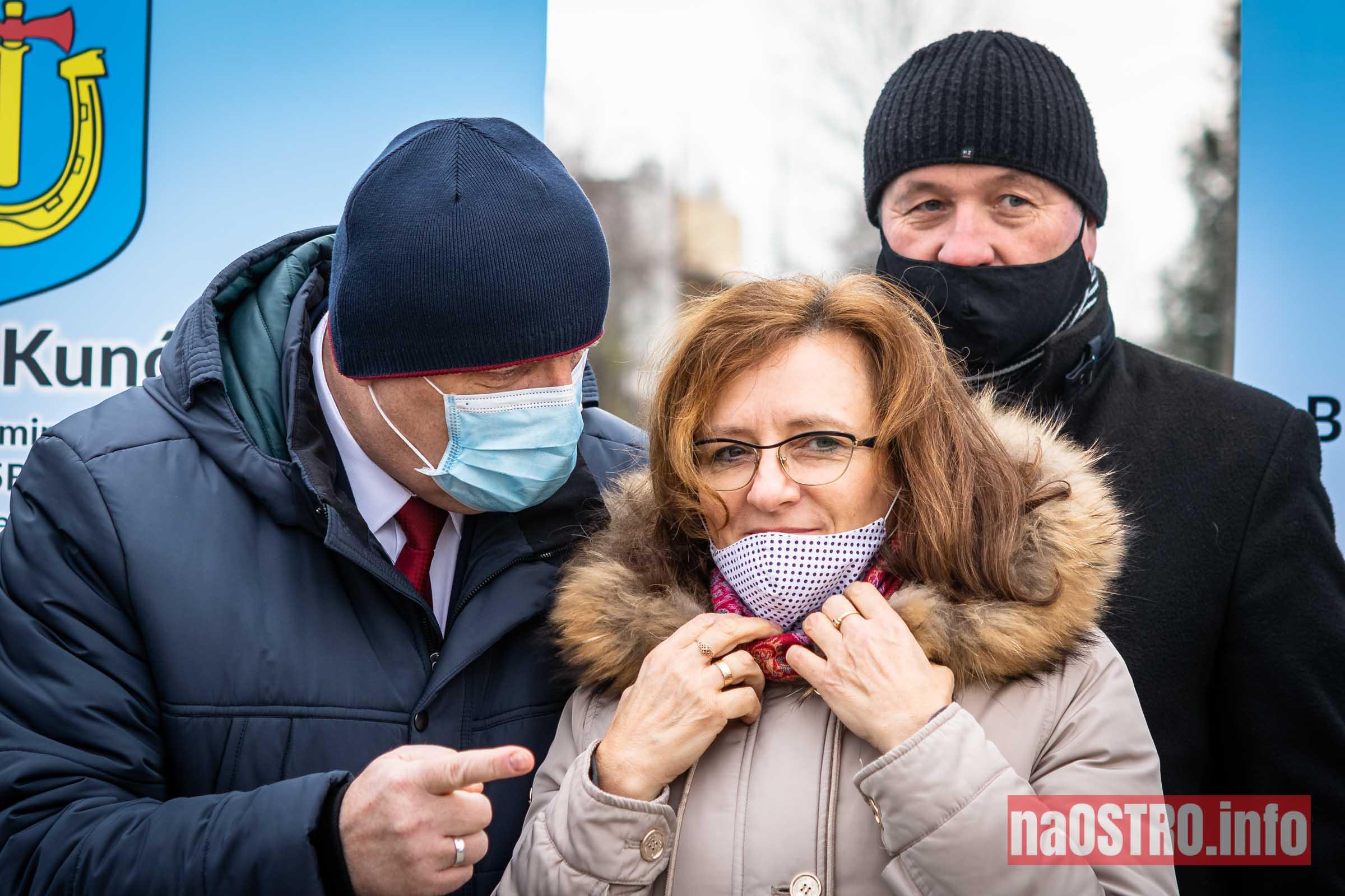 NaOSTROinfo ul Prosta Kunów otwarcie-20