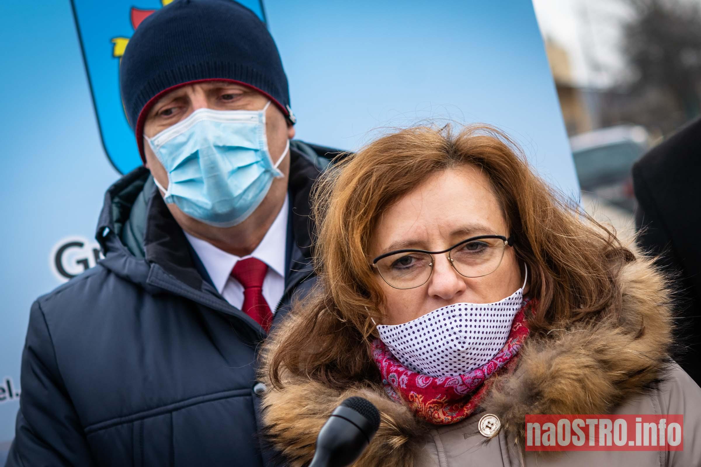 NaOSTROinfo ul Prosta Kunów otwarcie-23