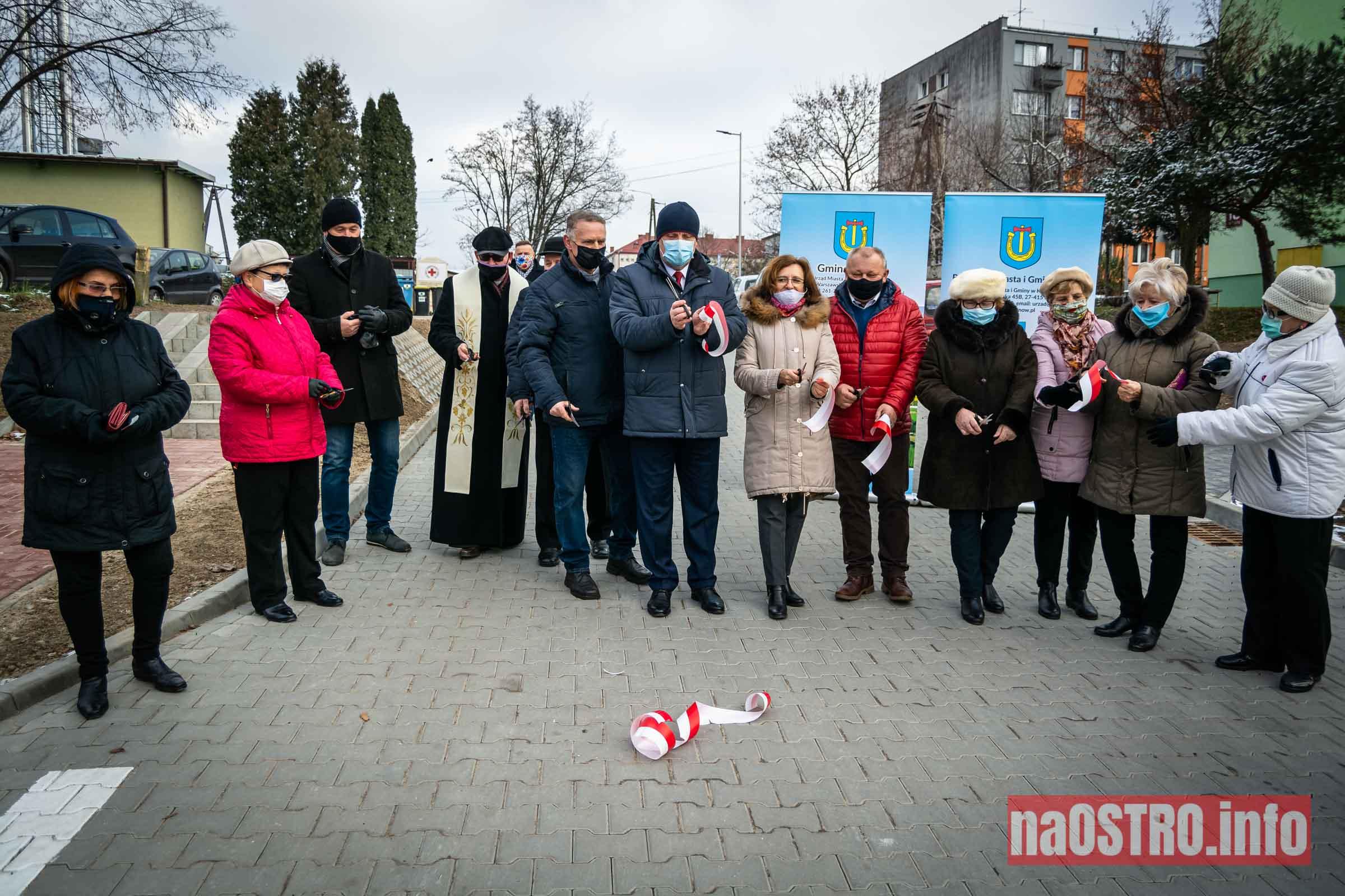 NaOSTROinfo ul Prosta Kunów otwarcie-30