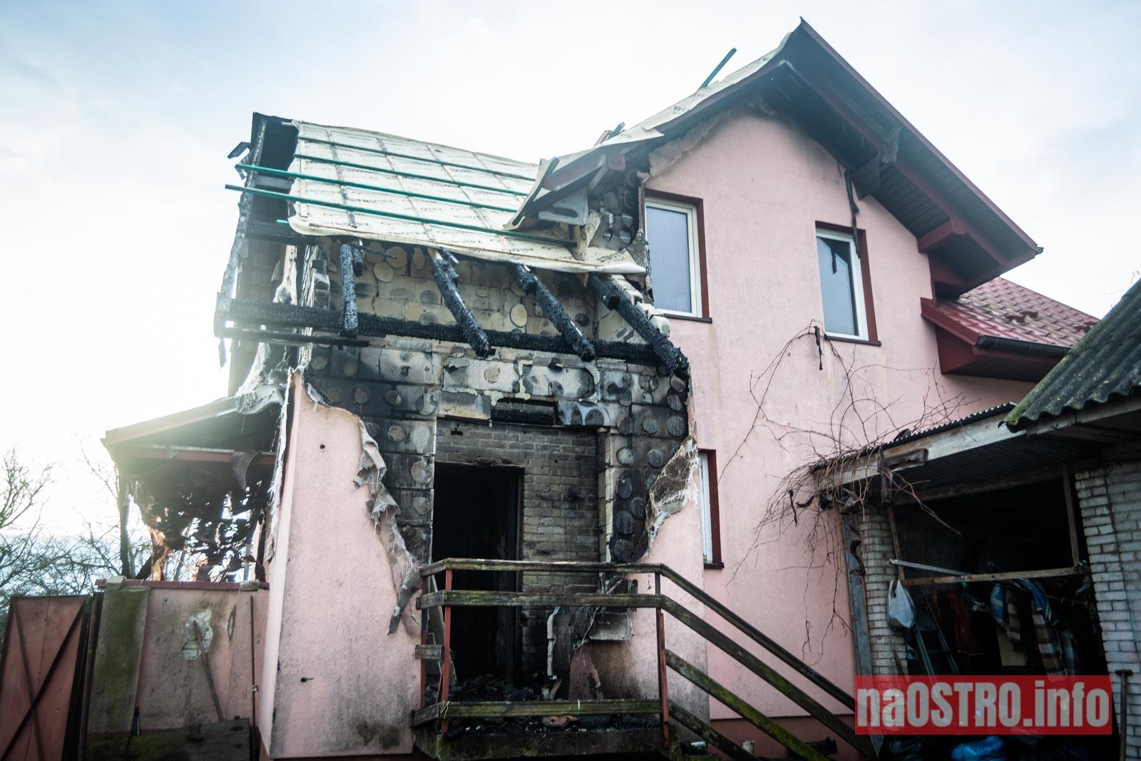 NaOSTROinfo Pożar Boleszyn-1