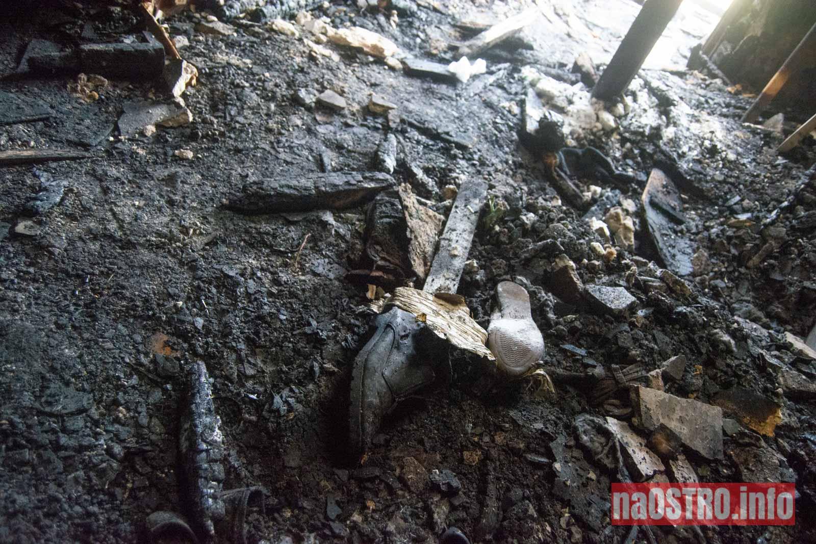 NaOSTROinfo Pożar Boleszyn-11