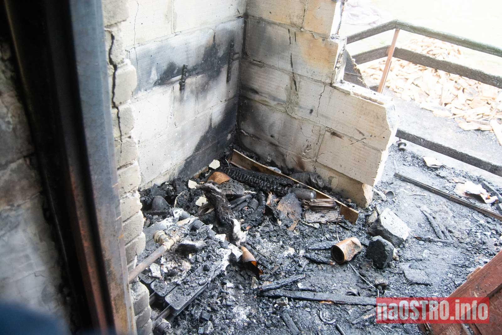 NaOSTROinfo Pożar Boleszyn-12