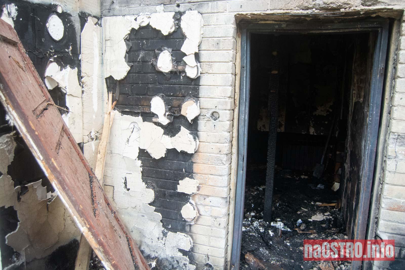 NaOSTROinfo Pożar Boleszyn-13