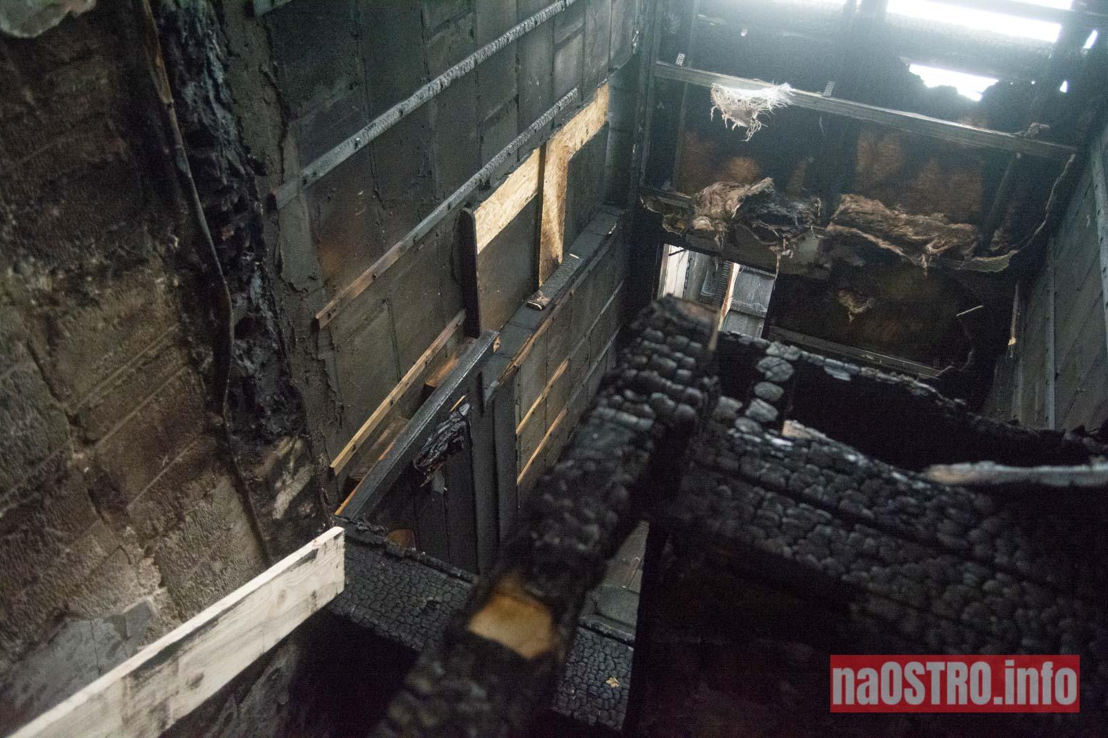 NaOSTROinfo Pożar Boleszyn-2