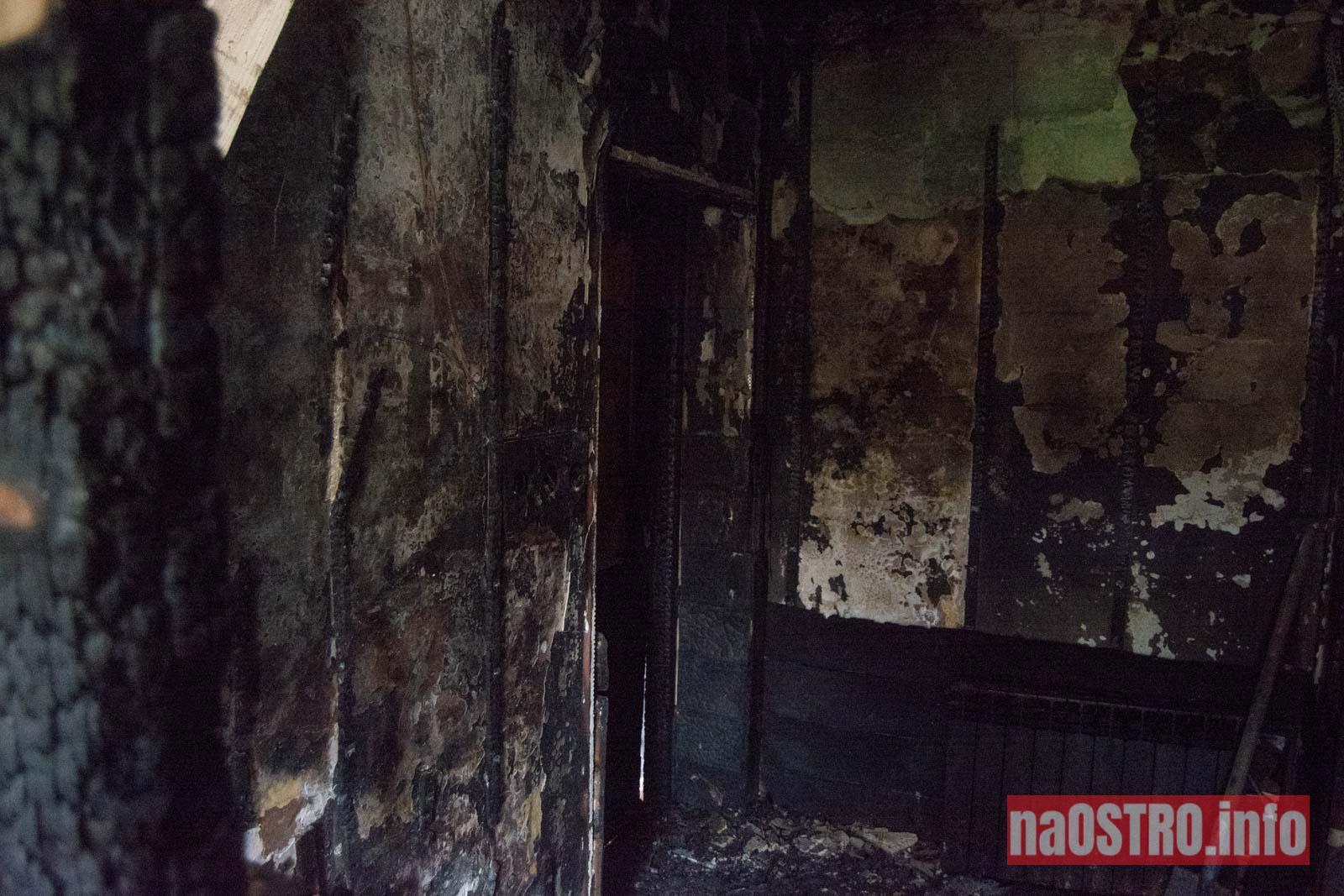 NaOSTROinfo Pożar Boleszyn-3