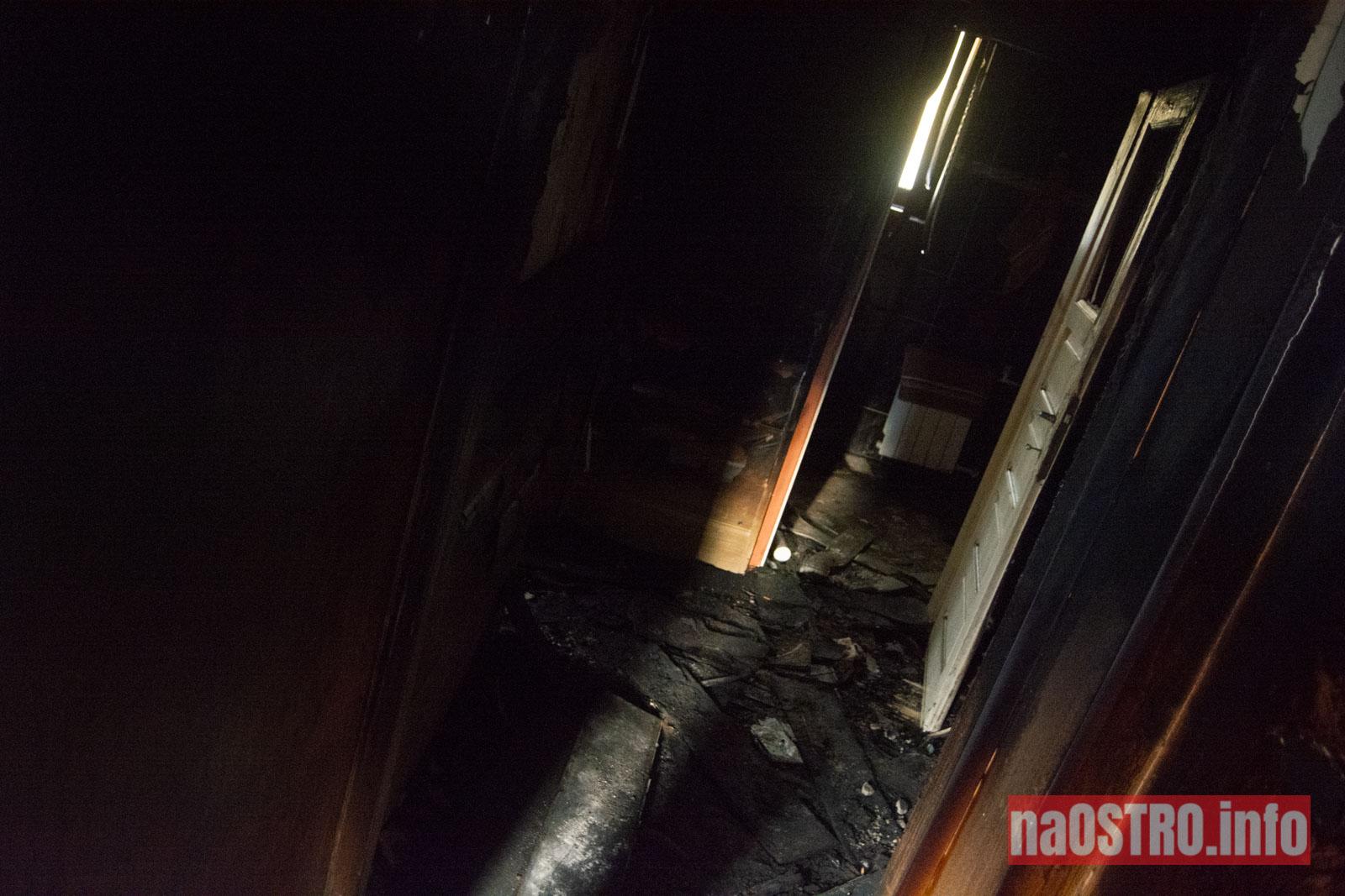 NaOSTROinfo Pożar Boleszyn-5