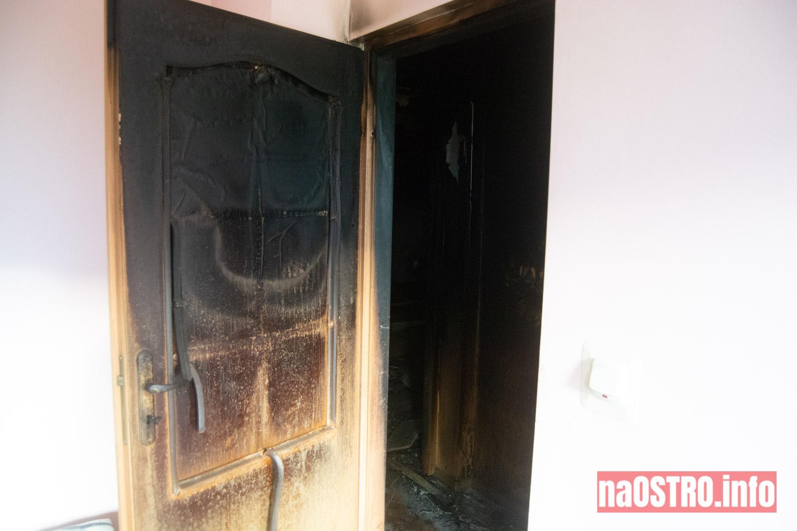 NaOSTROinfo Pożar Boleszyn-7