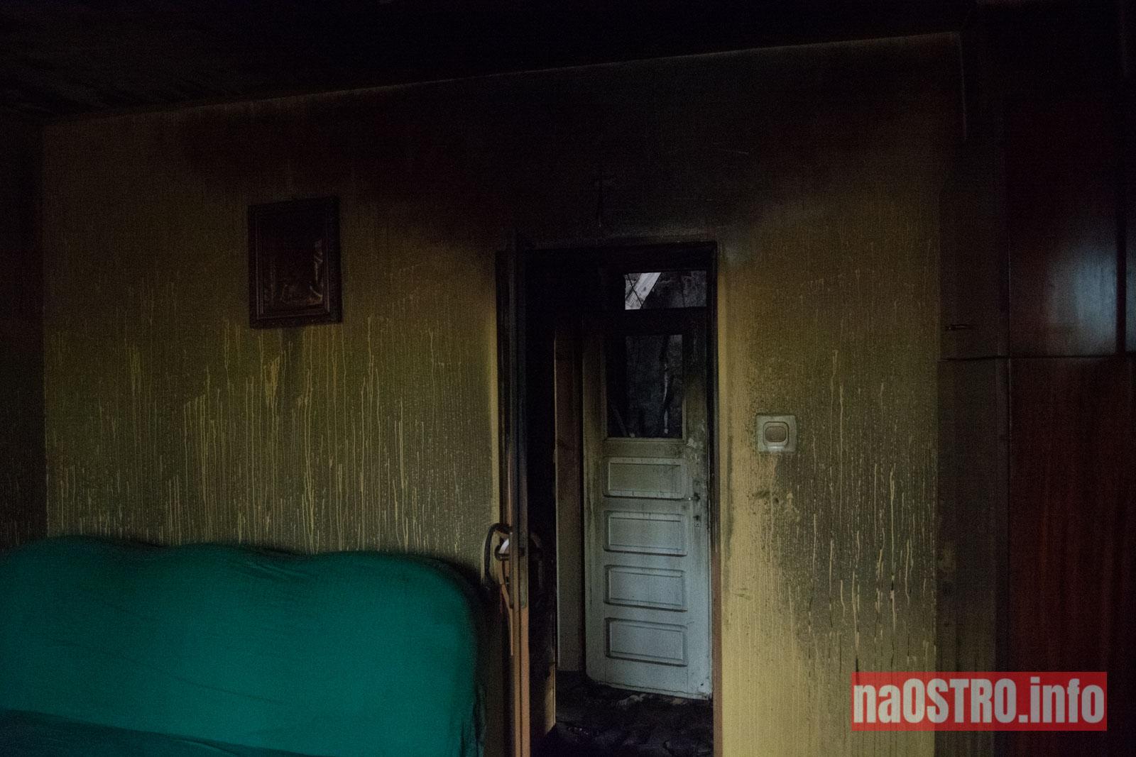 NaOSTROinfo Pożar Boleszyn-8