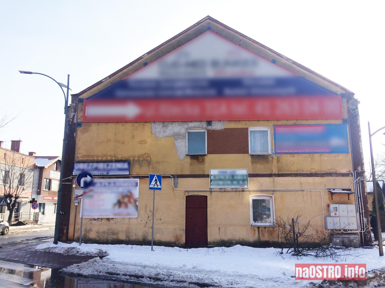 NaOSTROinfo reklamy-3