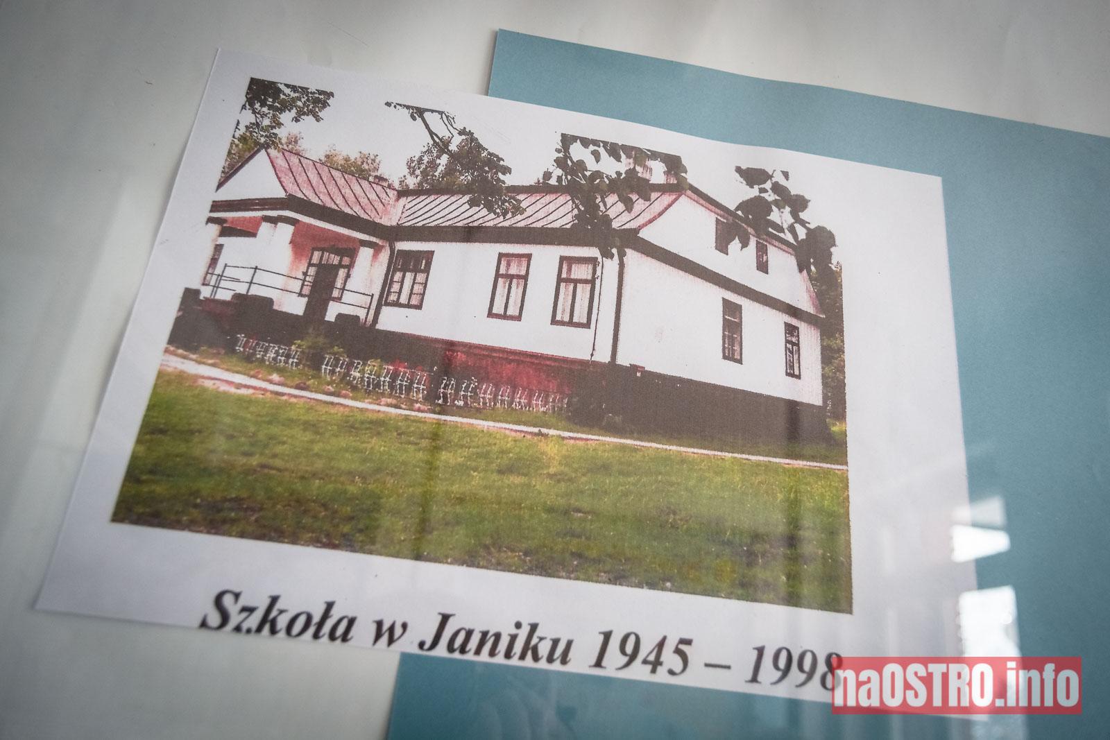 NaOSTROinfo Szkoła Janik-13