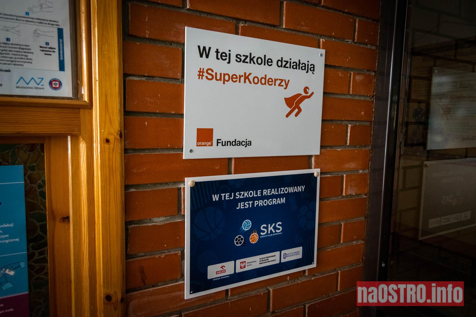 NaOSTROinfo Szkoła Janik-14