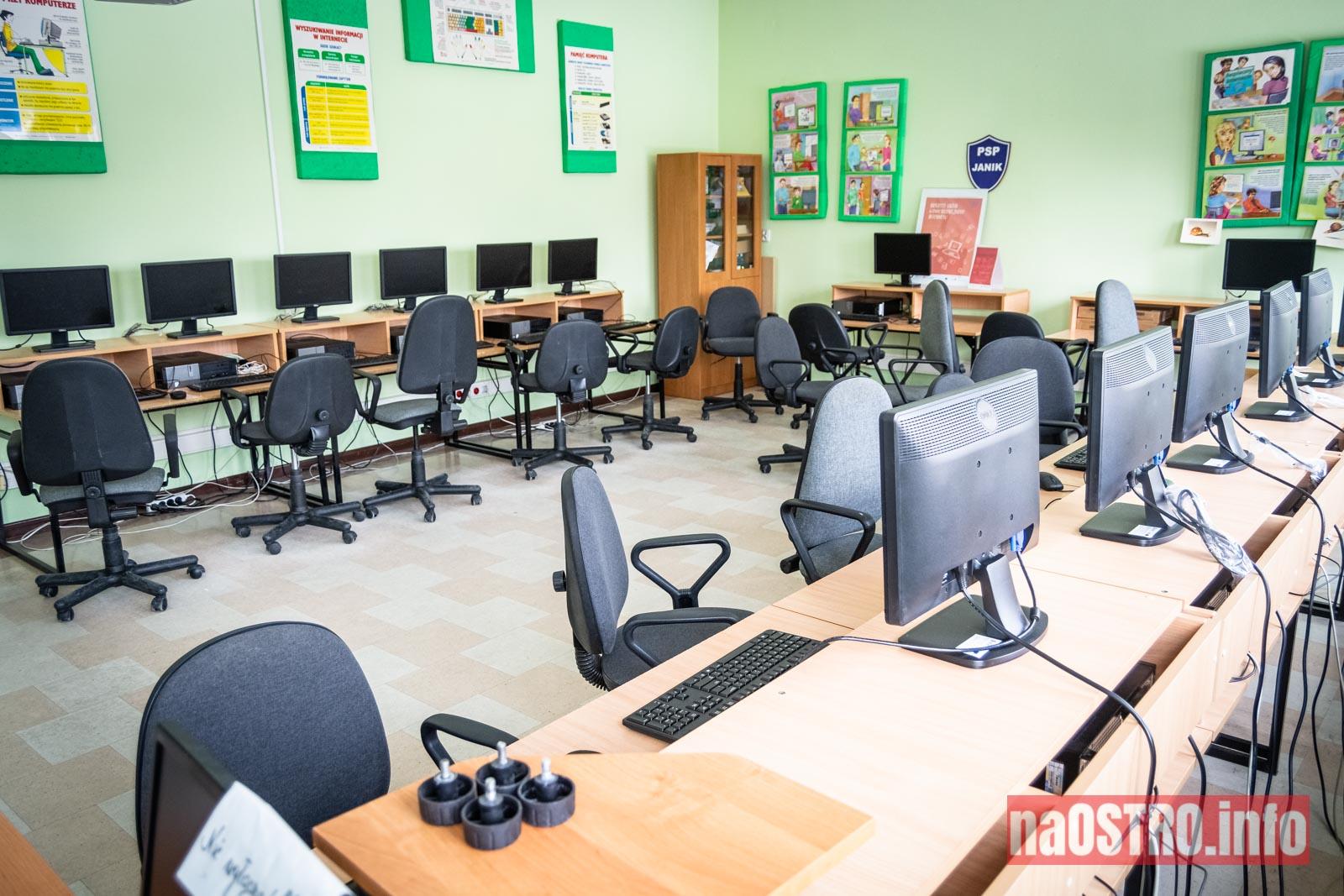 NaOSTROinfo Szkoła Janik-18